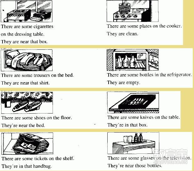 新概念英语什么时候开始学习最好呢