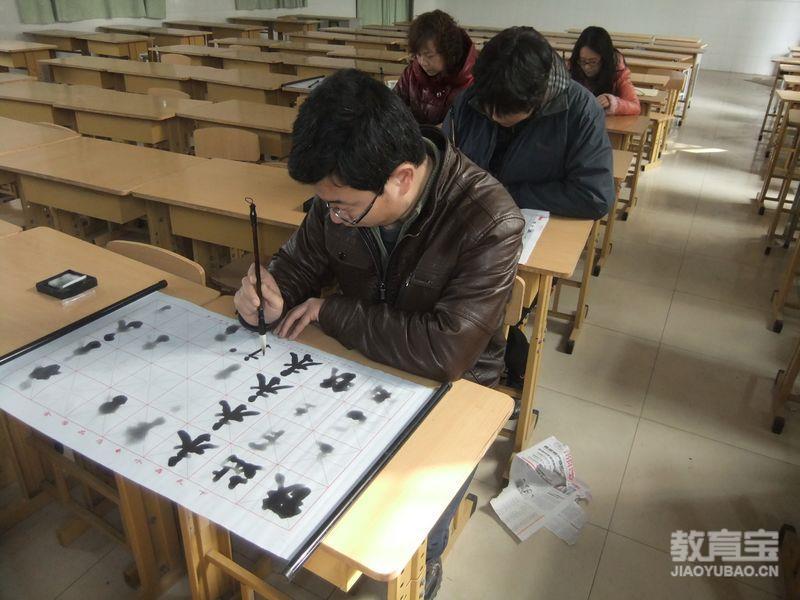 为何说苏轼是一位被高估的书法家