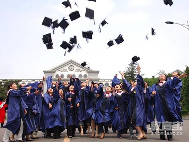 根据自学考试指导委员会安排军队高等教育自学考试将于10月举行