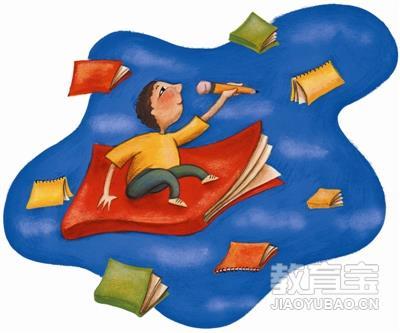 成人高考的英语考试中如何解答阅读理解