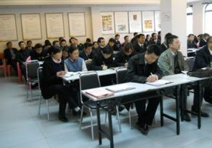 河南2019年二级消防工程师报名