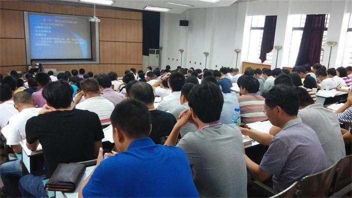 青海2018年一级消防工程师报名需要哪些材料