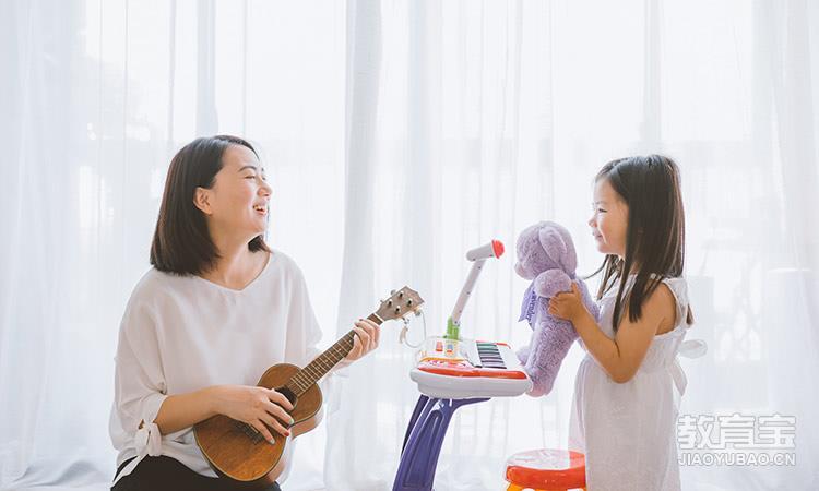 上海天承音乐培训