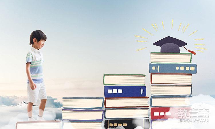 青岛百大教育
