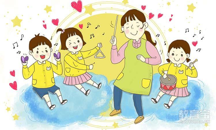 青岛乐风艺术培训